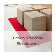 Studio Architettura Baisotti Sigala Direzionale 2 a