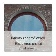 Studio Architettura Baisotti Sigala Direzionale