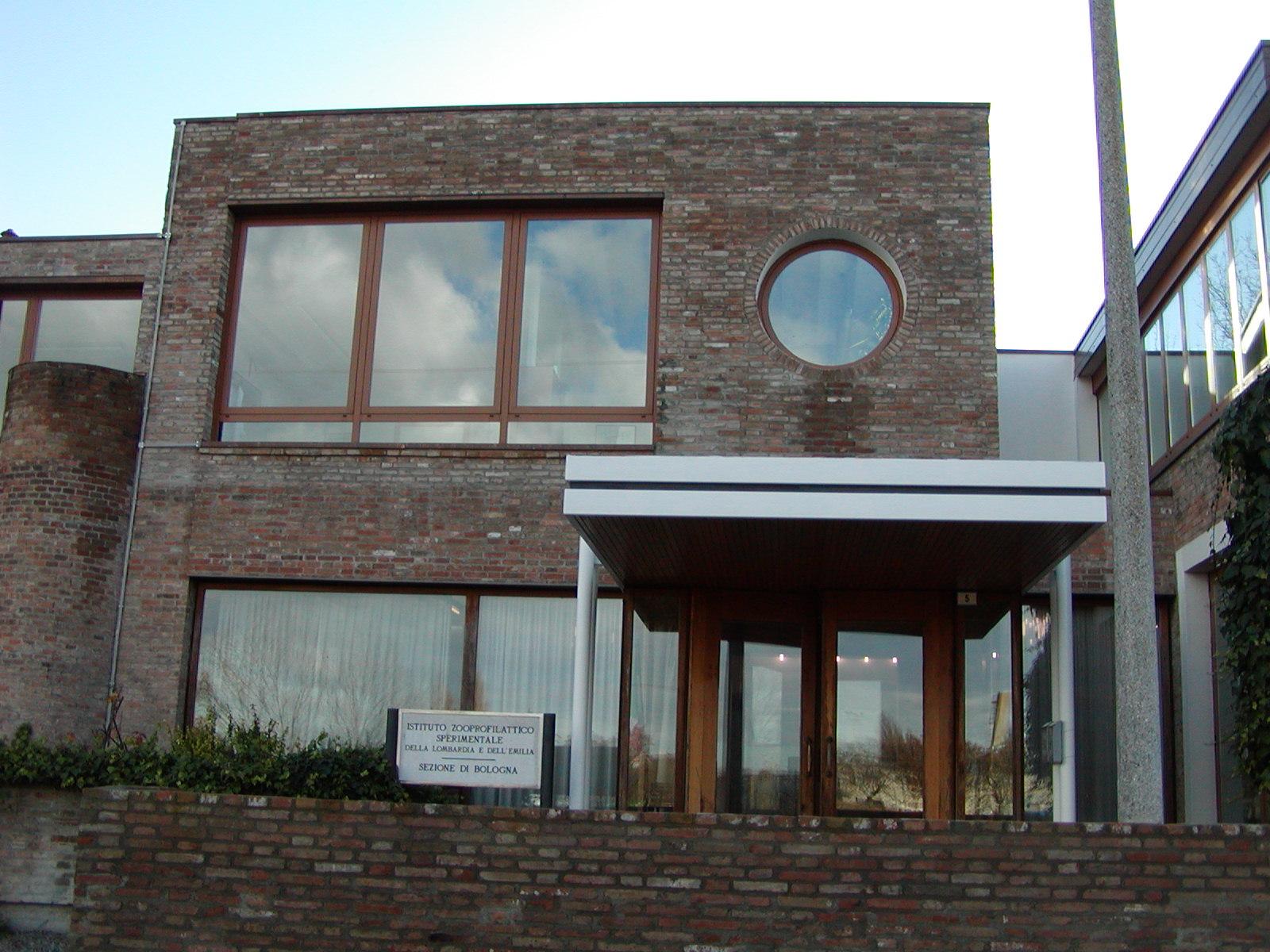 Studio-di-architettura-Baisotti-Sigala-prgetti.11.2003-02723