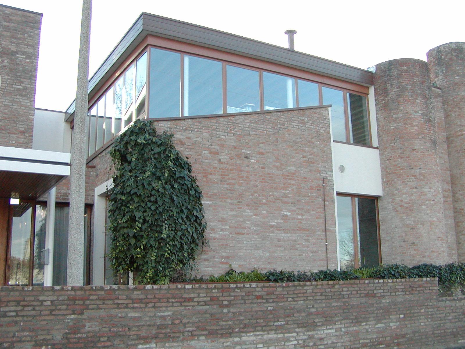 Studio-di-architettura-Baisotti-Sigala-prgetti.11.2003-02824