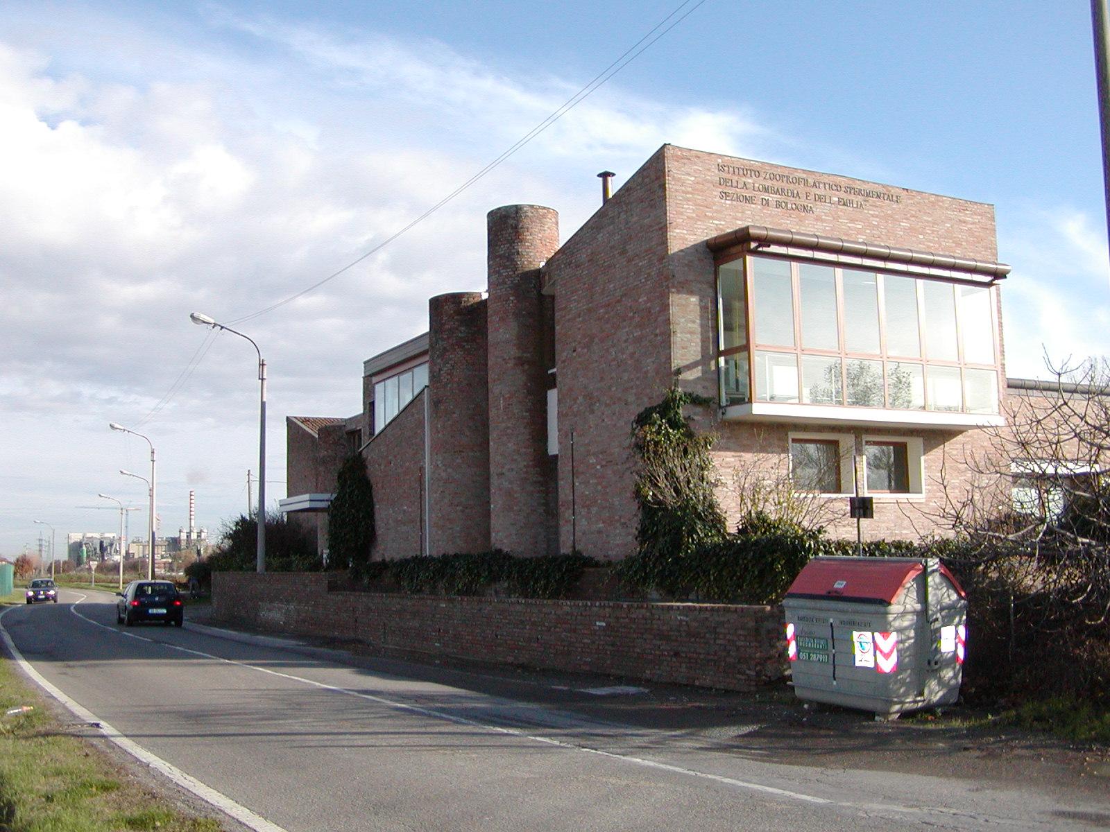 Studio-di-architettura-Baisotti-Sigala-prgetti.11.2003-03325