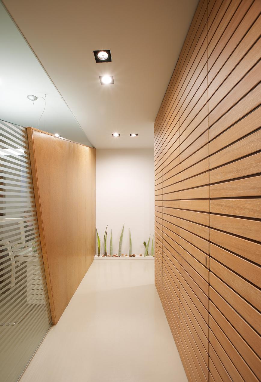 Studio-di-architettura-Baisotti-Sigala-prgetti10