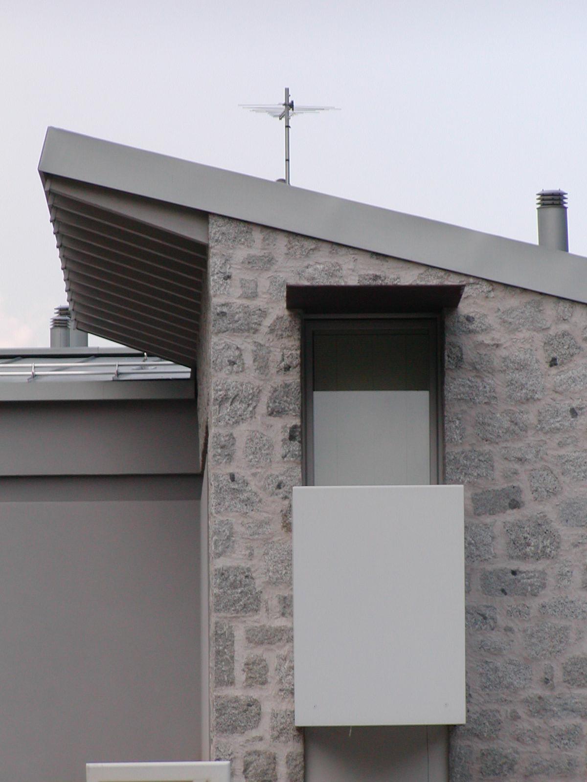 Studio-di-architettura-Baisotti-Sigala-prgetti100