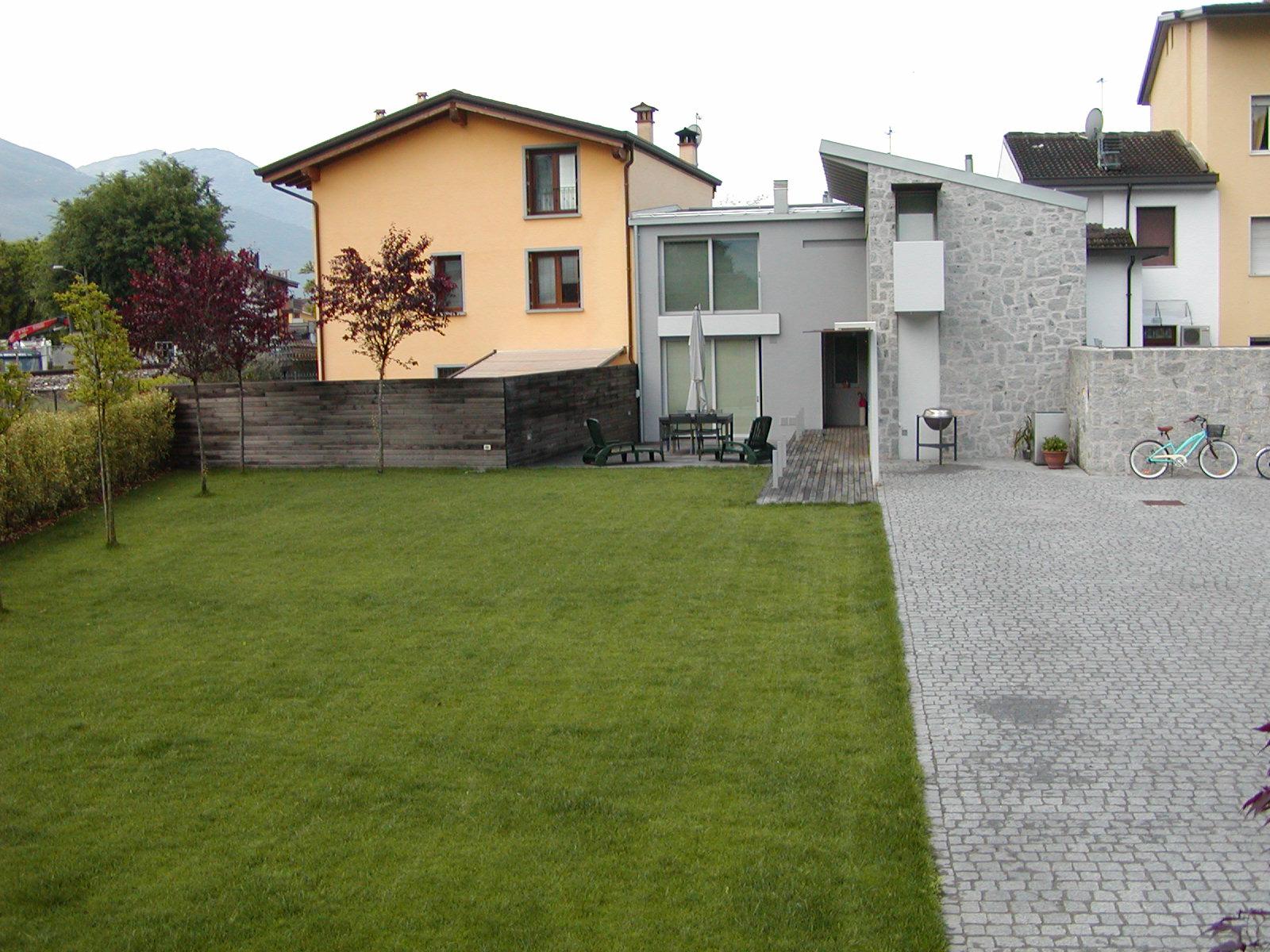Studio-di-architettura-Baisotti-Sigala-prgetti101