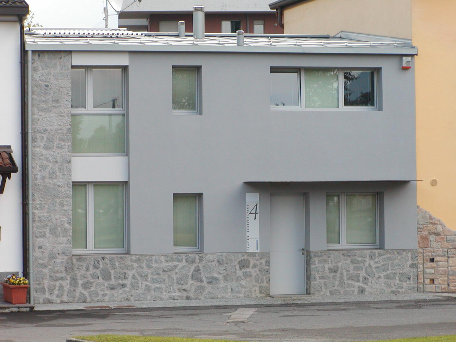 Studio-di-architettura-Baisotti-Sigala-prgetti102