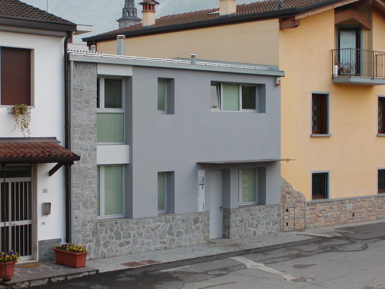 Studio-di-architettura-Baisotti-Sigala-prgetti103