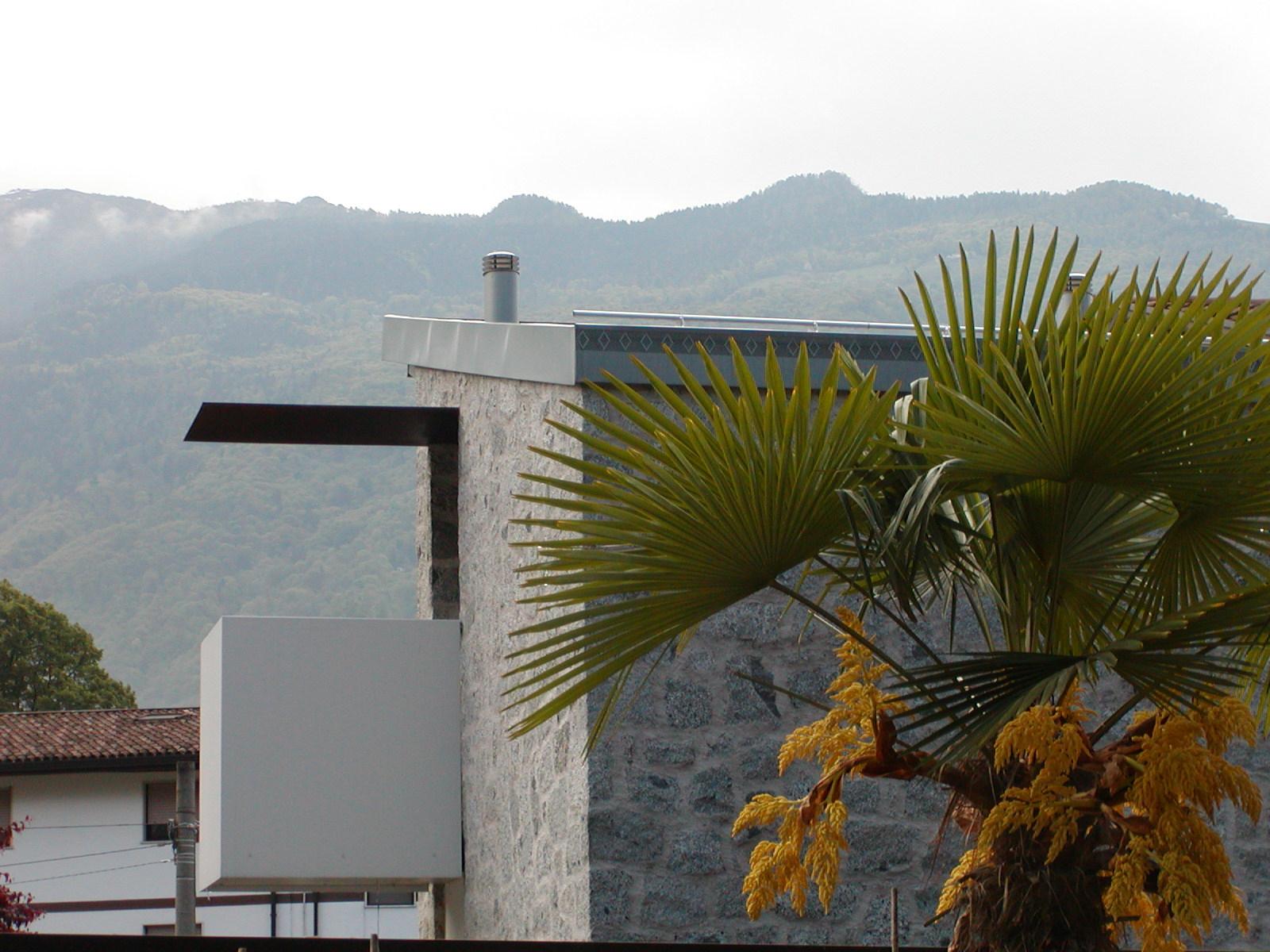 Studio-di-architettura-Baisotti-Sigala-prgetti104