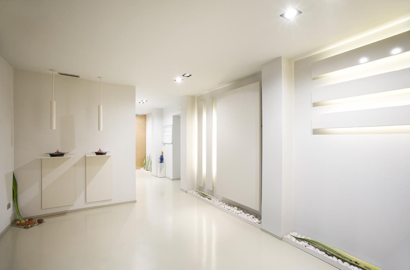 Studio-di-architettura-Baisotti-Sigala-prgetti11