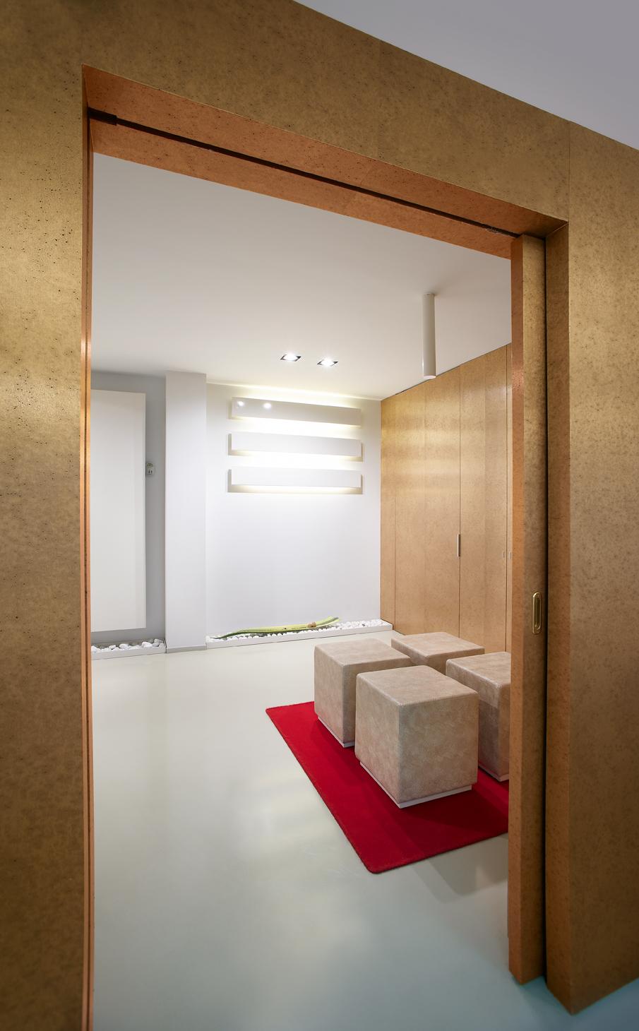 Studio-di-architettura-Baisotti-Sigala-prgetti12