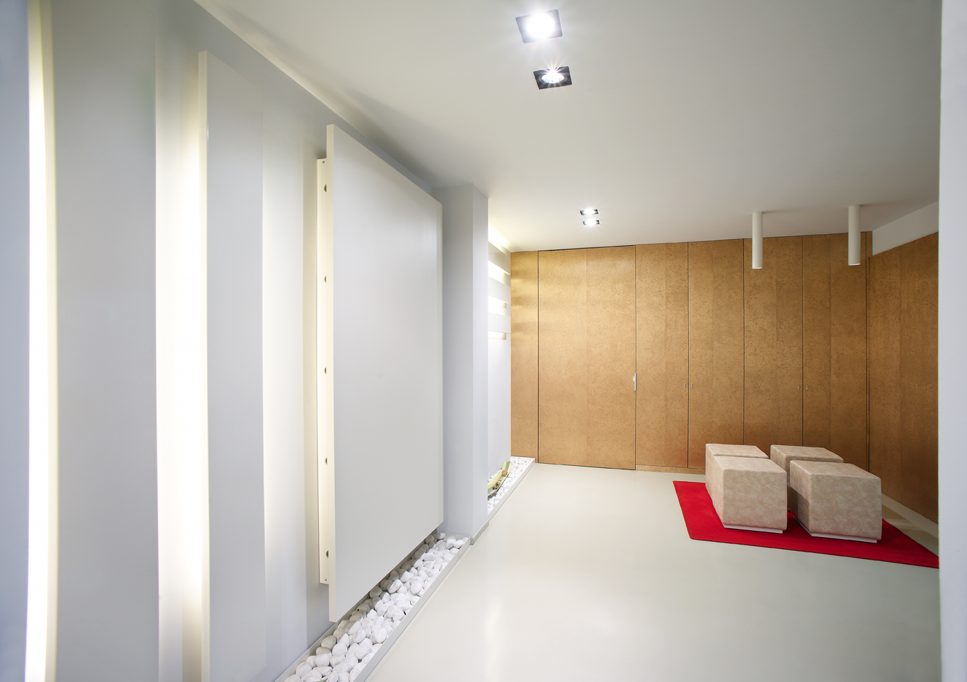 Studio-di-architettura-Baisotti-Sigala-prgetti13