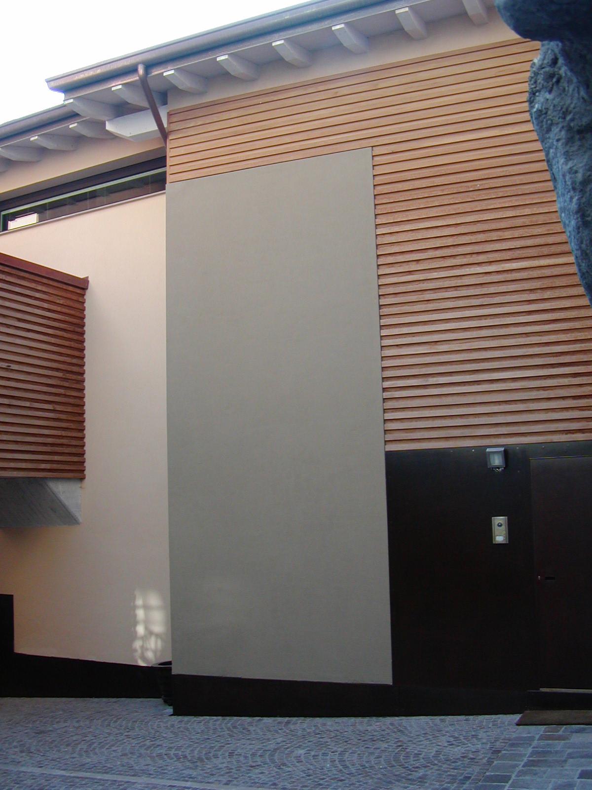 Studio-di-architettura-Baisotti-Sigala-prgetti137