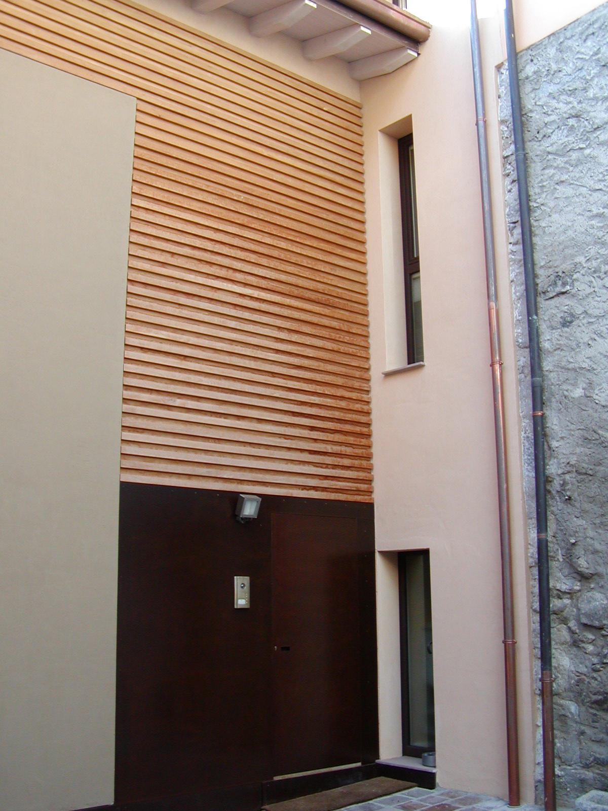 Studio-di-architettura-Baisotti-Sigala-prgetti138