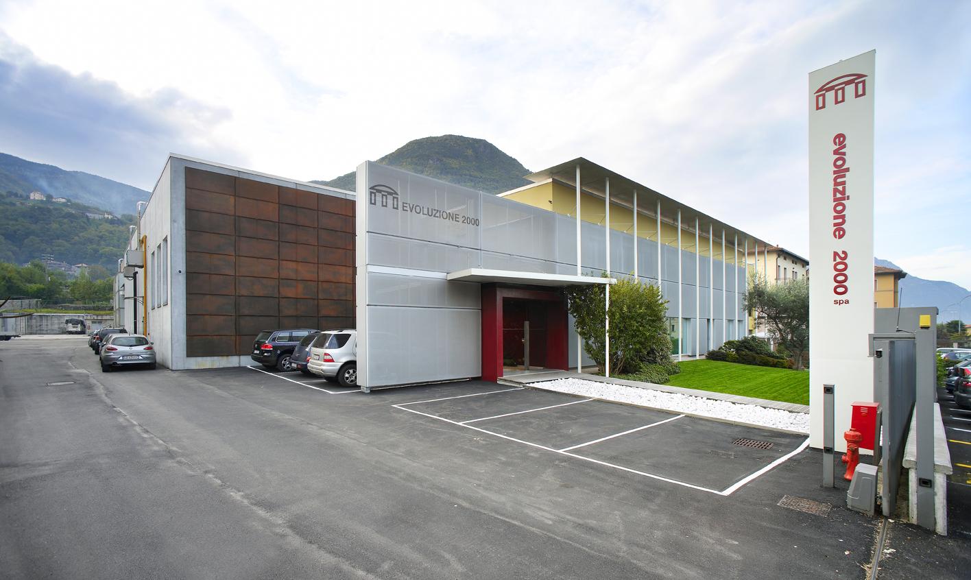Studio-di-architettura-Baisotti-Sigala-prgetti14