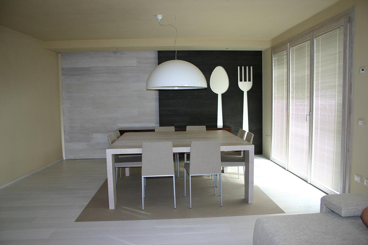 Studio-di-architettura-Baisotti-Sigala-prgetti142