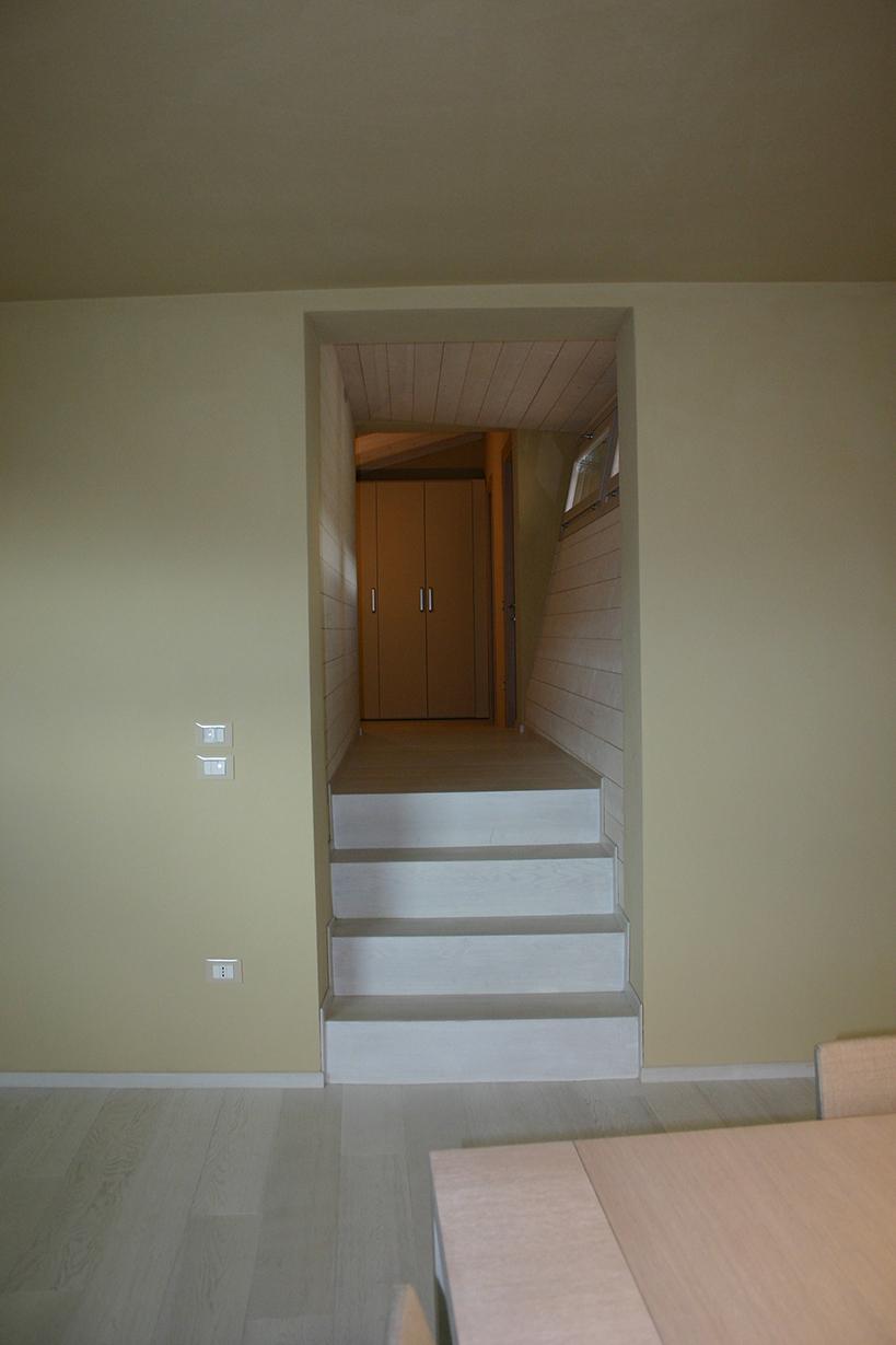 Studio-di-architettura-Baisotti-Sigala-prgetti143