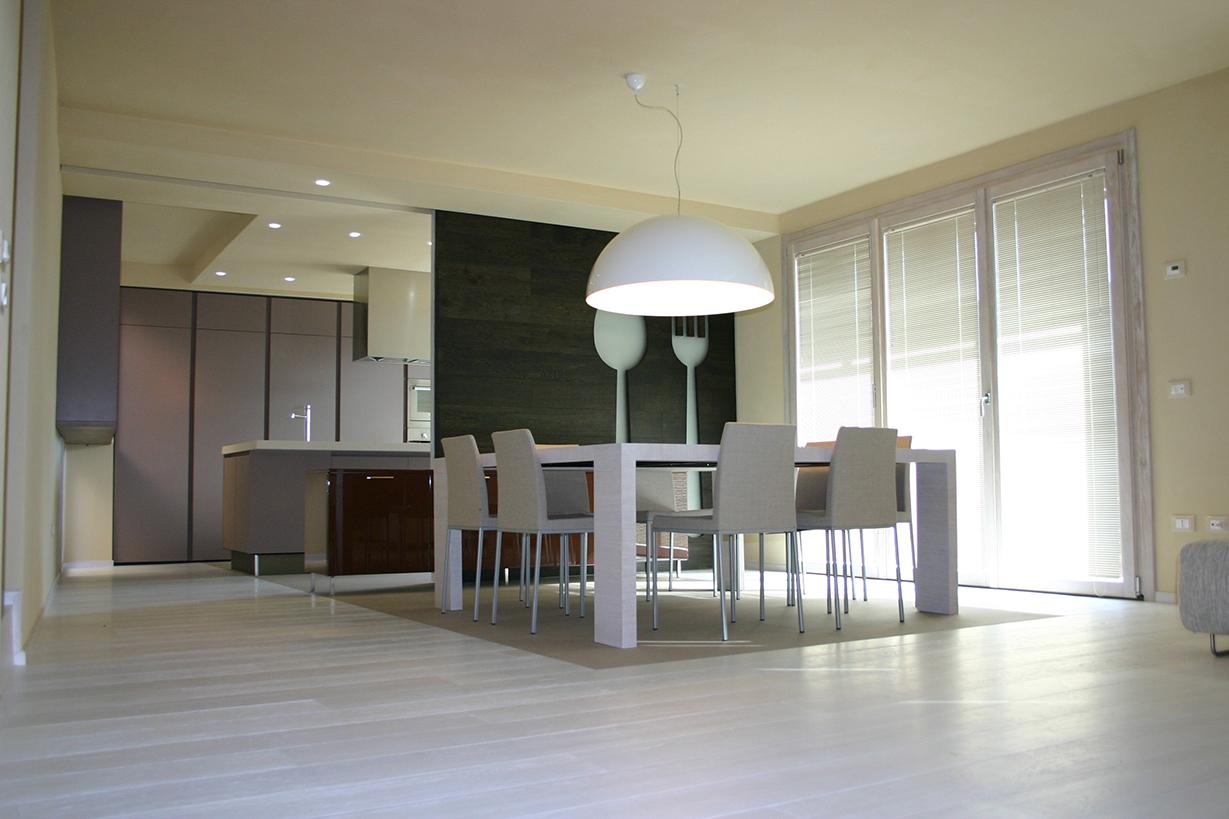 Studio-di-architettura-Baisotti-Sigala-prgetti145