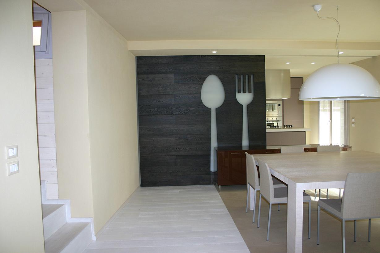 Studio-di-architettura-Baisotti-Sigala-prgetti146