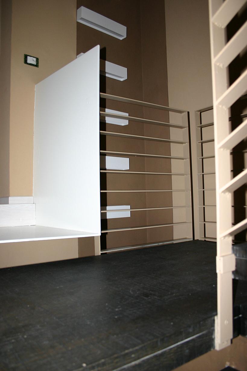 Studio-di-architettura-Baisotti-Sigala-prgetti148