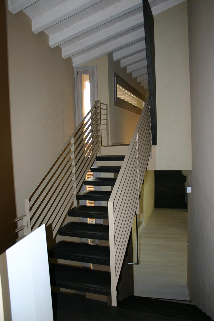 Studio-di-architettura-Baisotti-Sigala-prgetti149