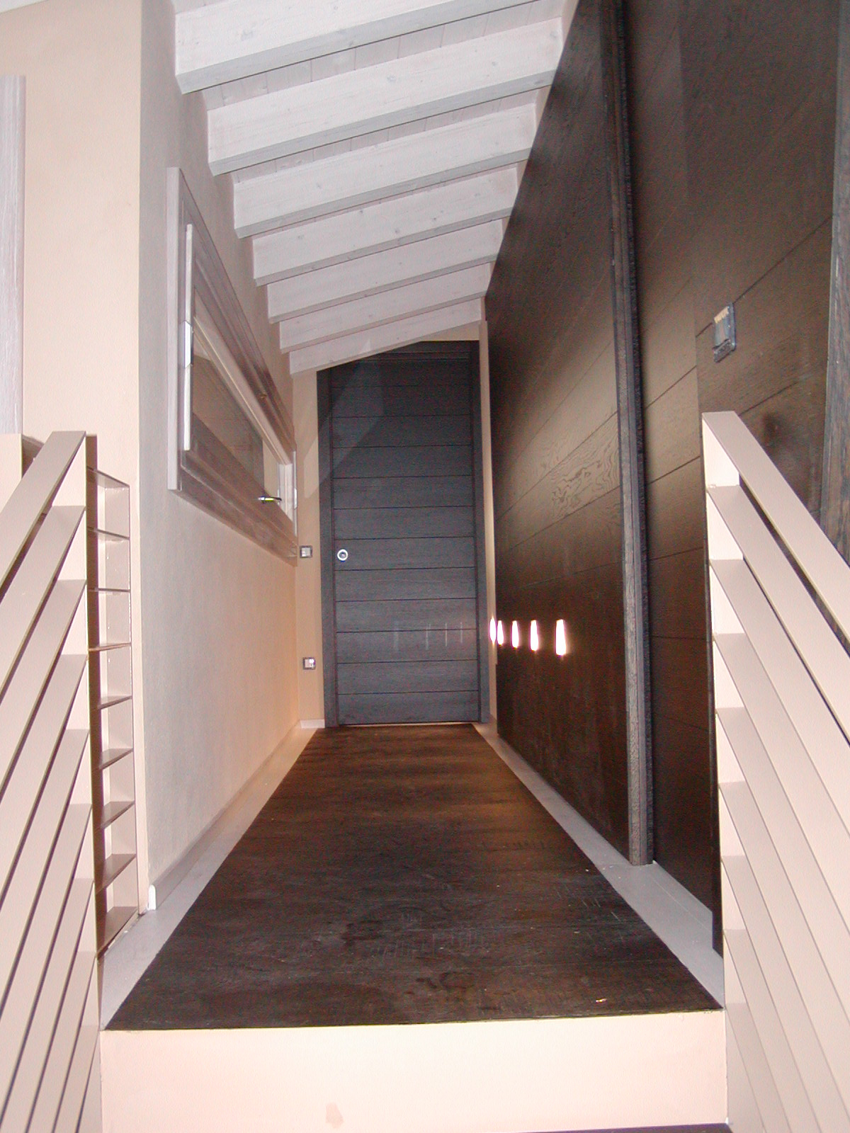 Studio-di-architettura-Baisotti-Sigala-prgetti150