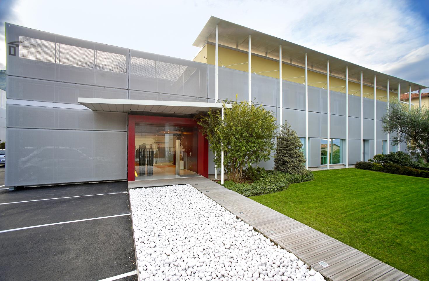 Studio-di-architettura-Baisotti-Sigala-prgetti16