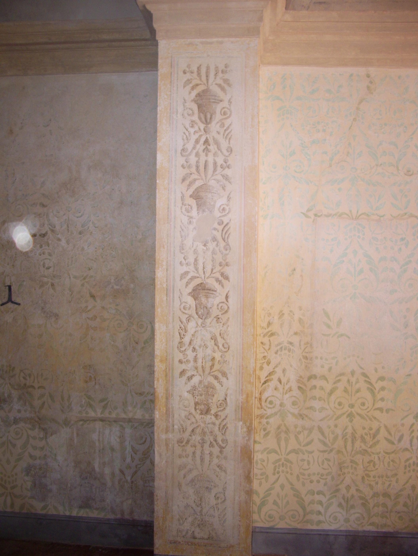 Studio-di-architettura-Baisotti-Sigala-prgetti164