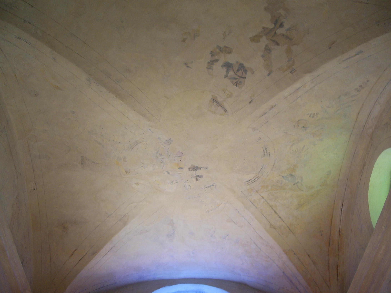 Studio-di-architettura-Baisotti-Sigala-prgetti168