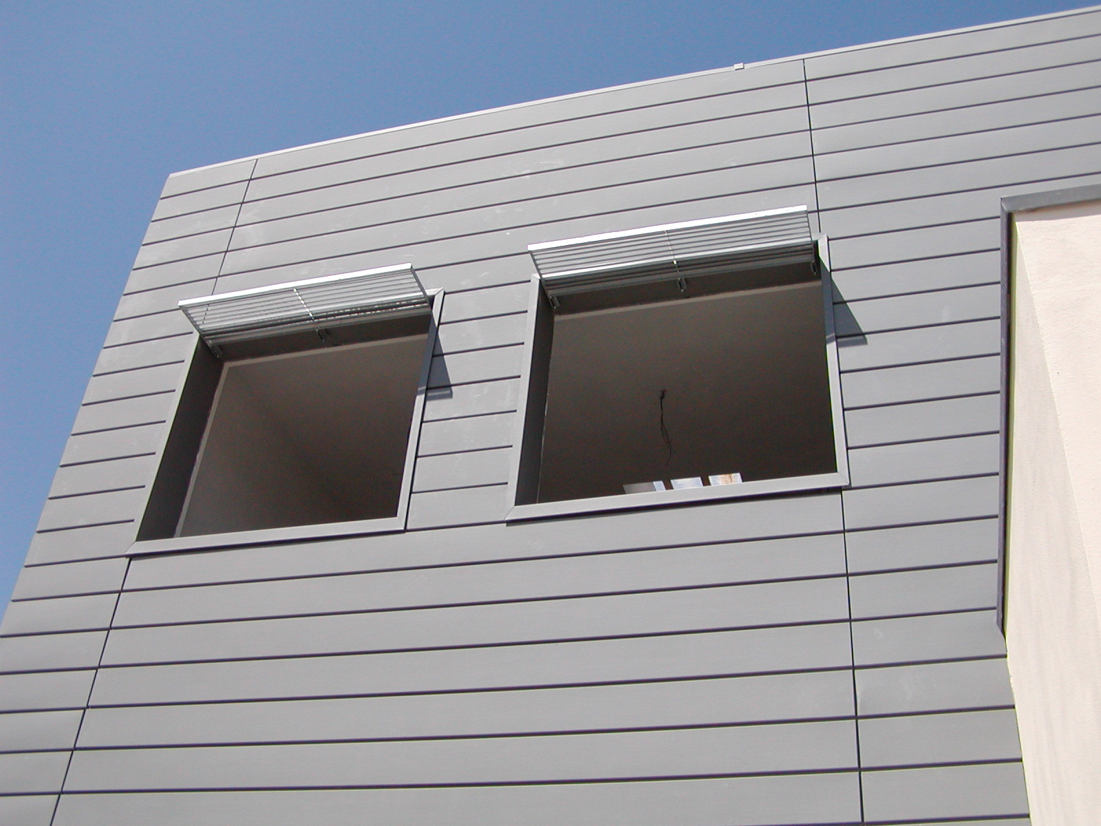 Studio-di-architettura-Baisotti-Sigala-prgetti17