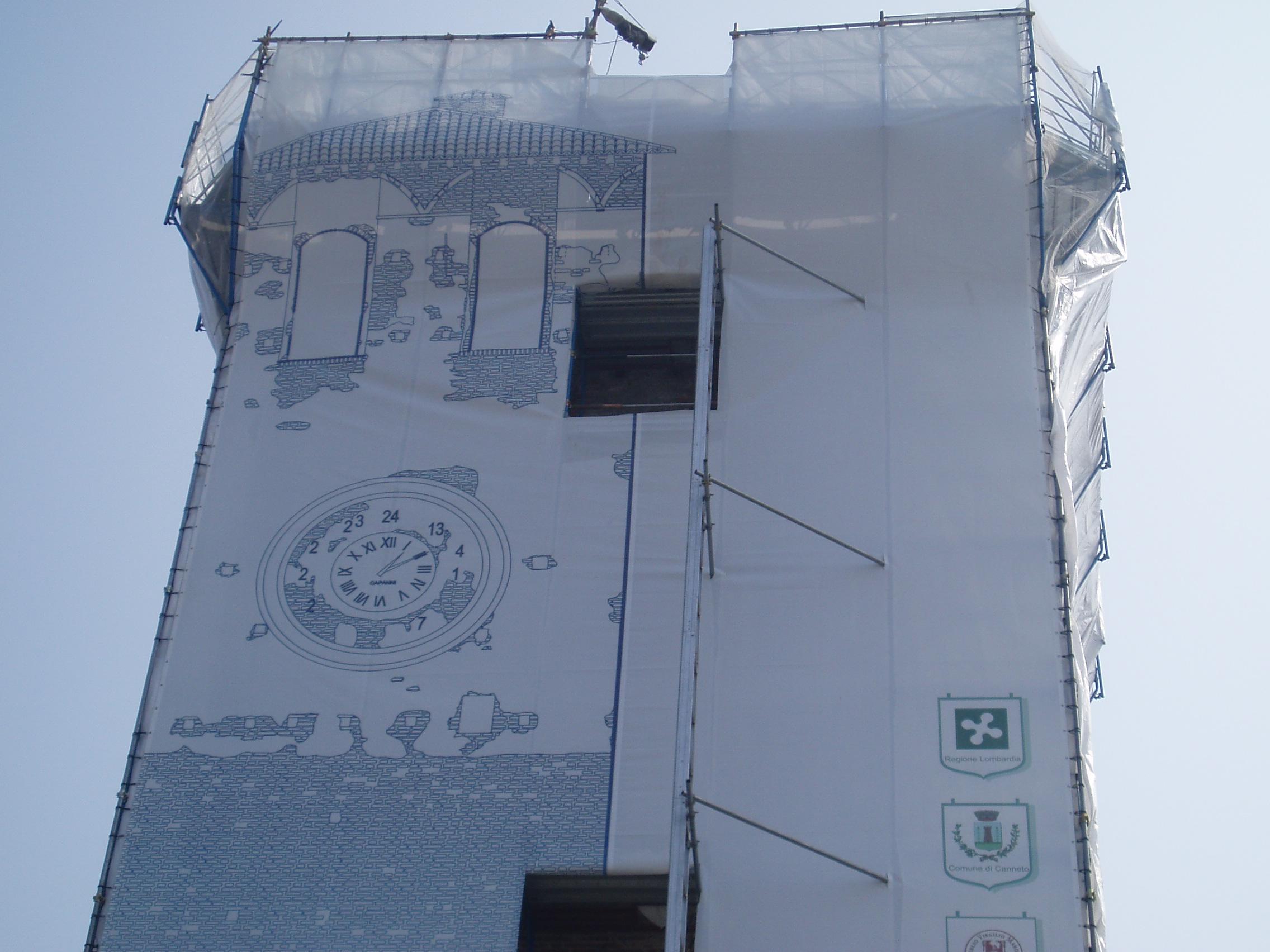 Studio-di-architettura-Baisotti-Sigala-prgetti172-Copia