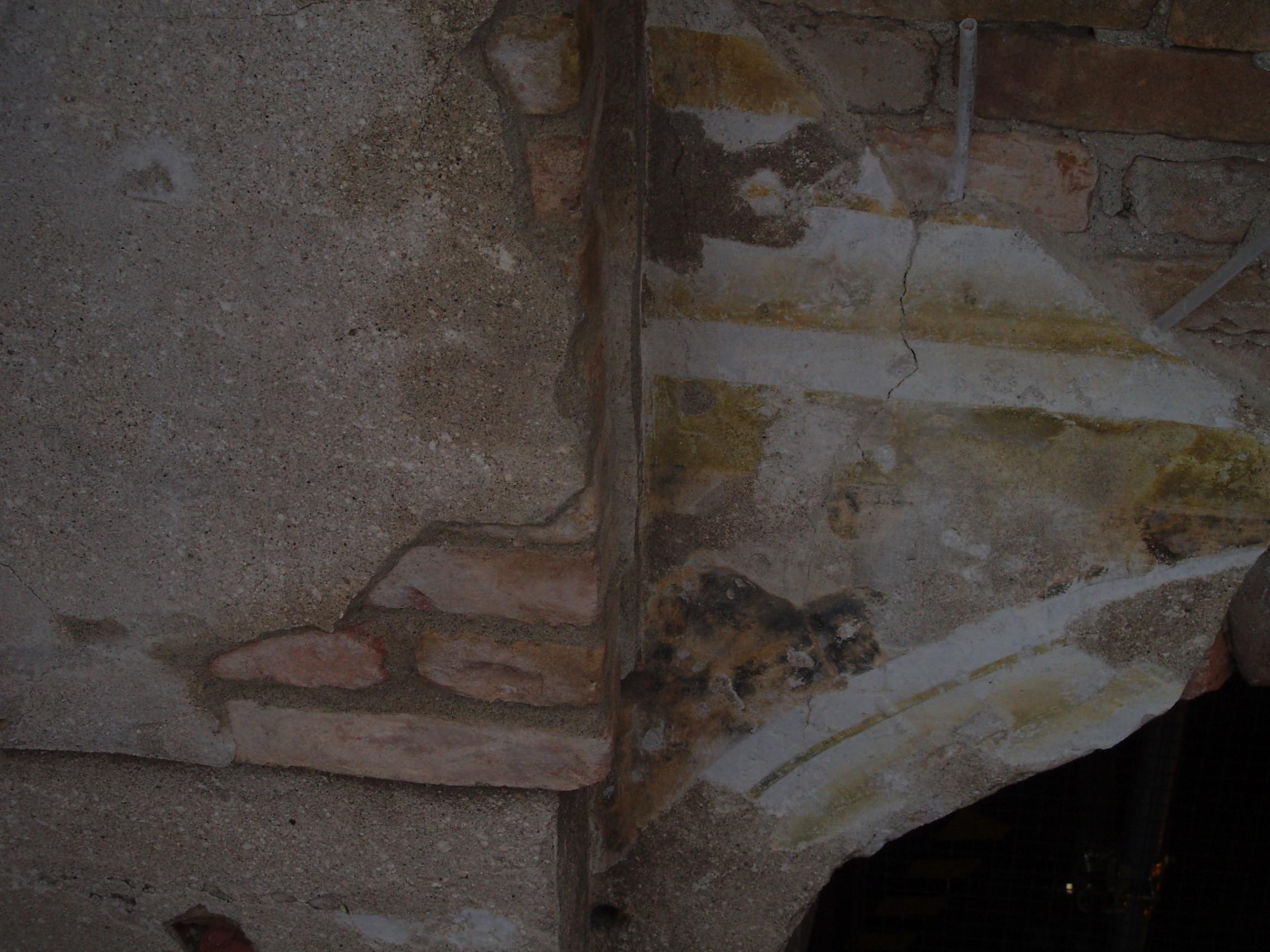 Studio-di-architettura-Baisotti-Sigala-prgetti173