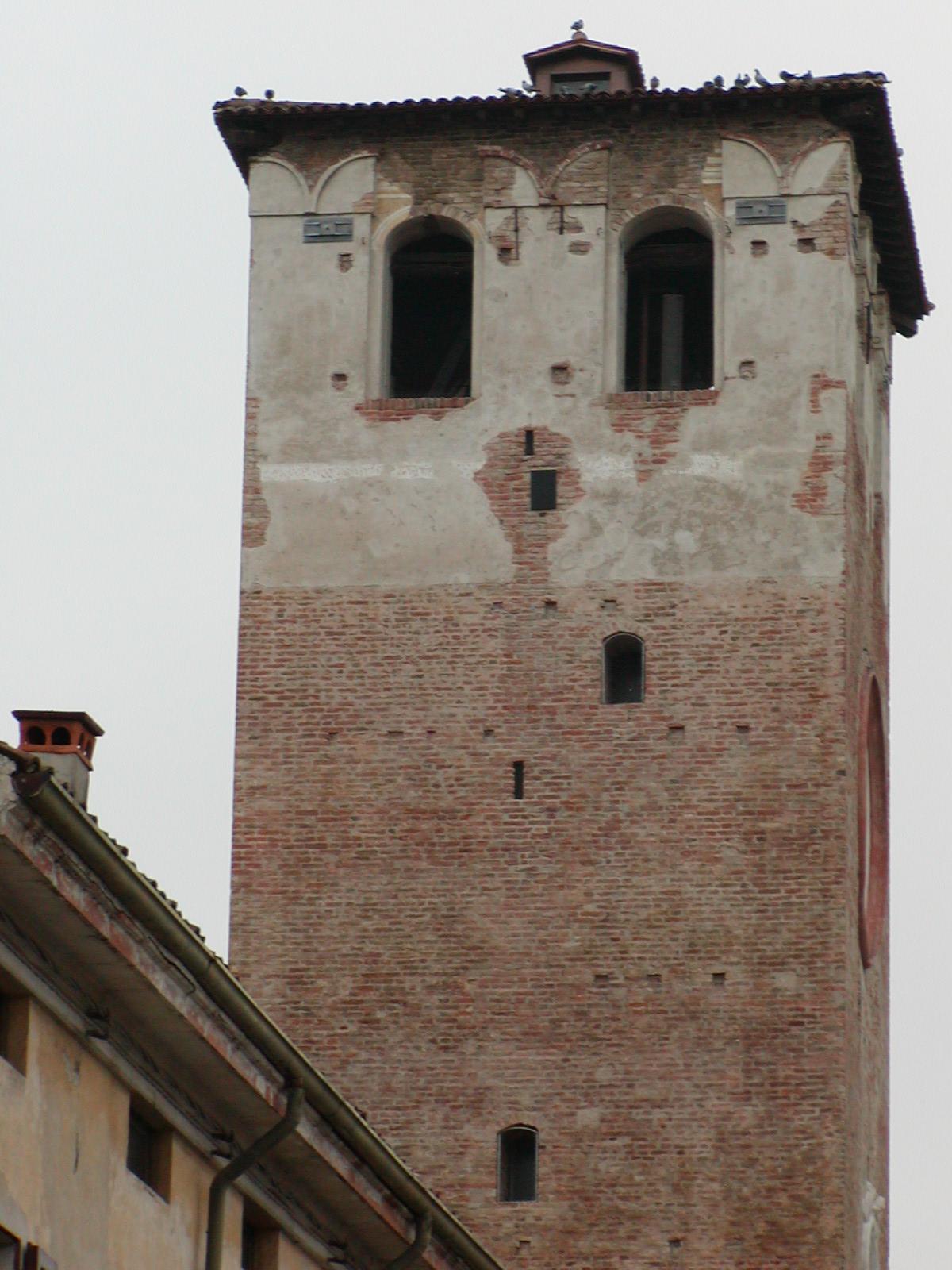 Studio-di-architettura-Baisotti-Sigala-prgetti178