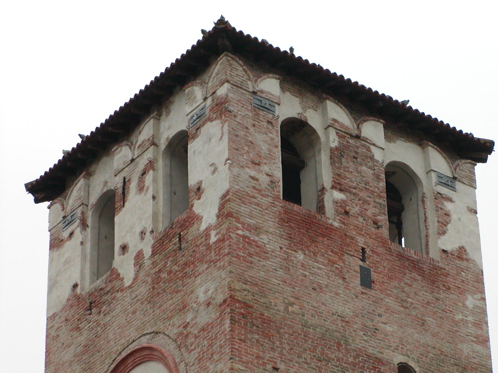 Studio-di-architettura-Baisotti-Sigala-prgetti179