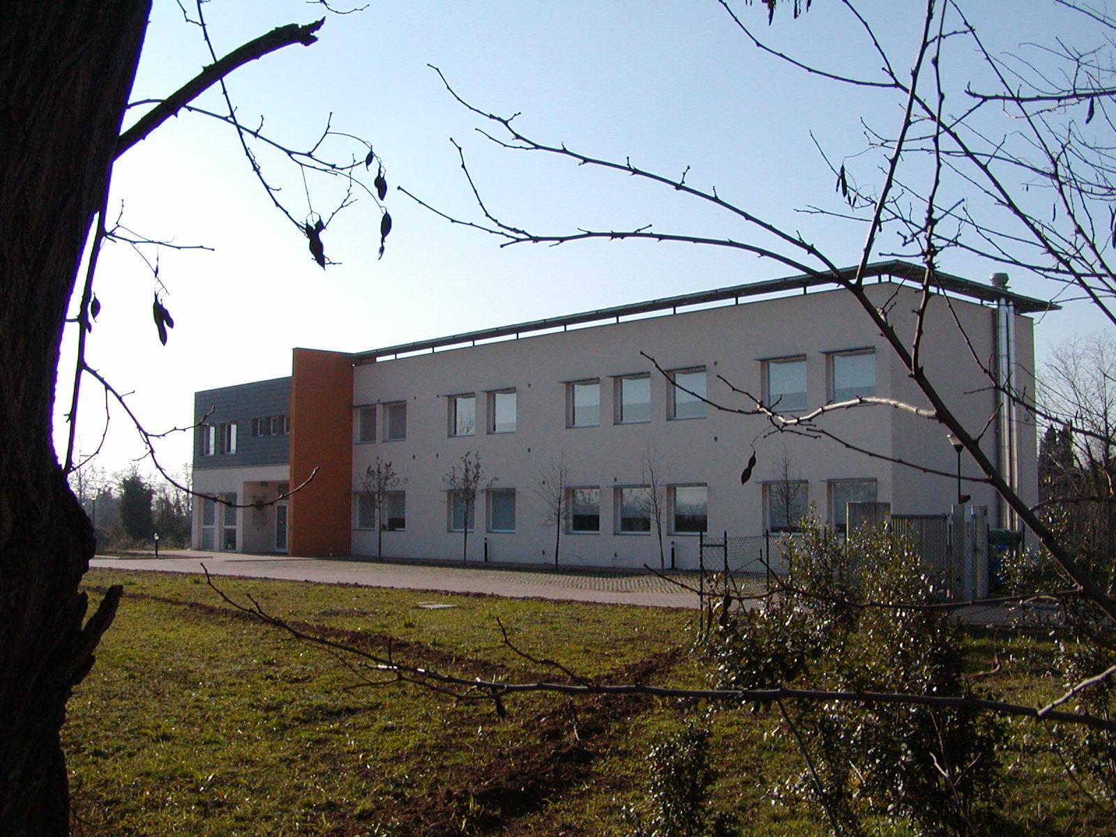 Studio-di-architettura-Baisotti-Sigala-prgetti18