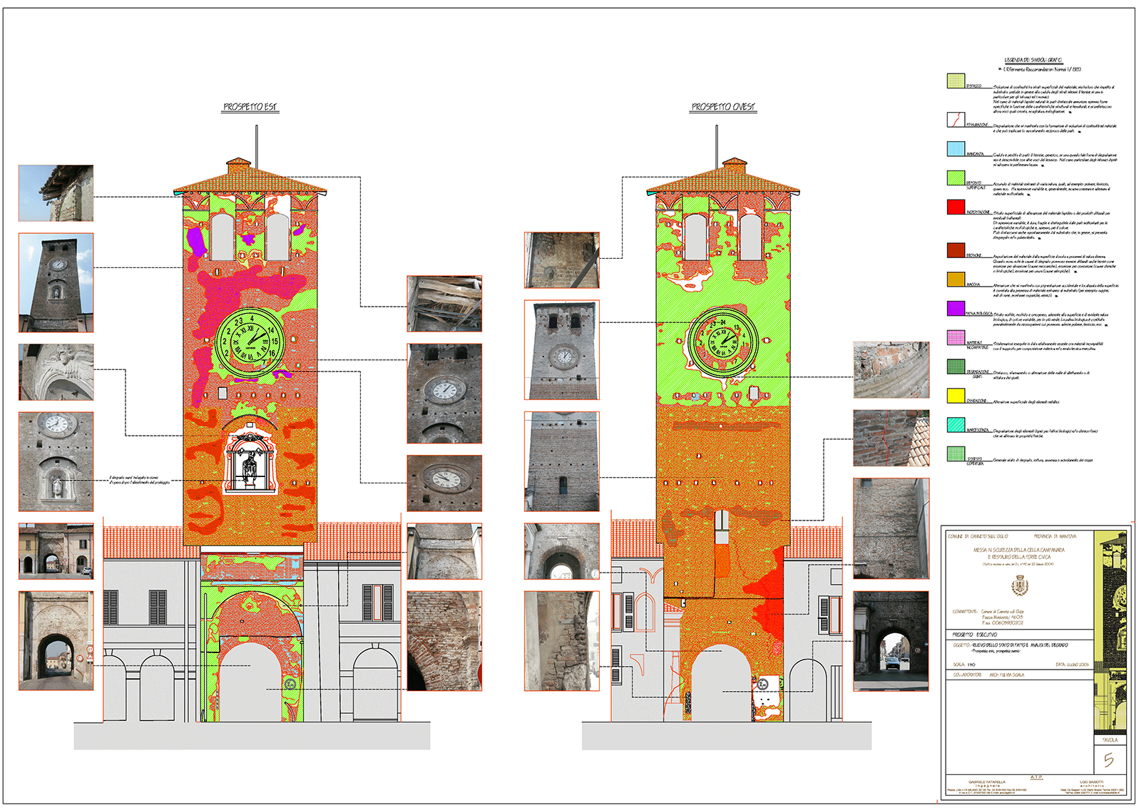 Studio-di-architettura-Baisotti-Sigala-prgetti181