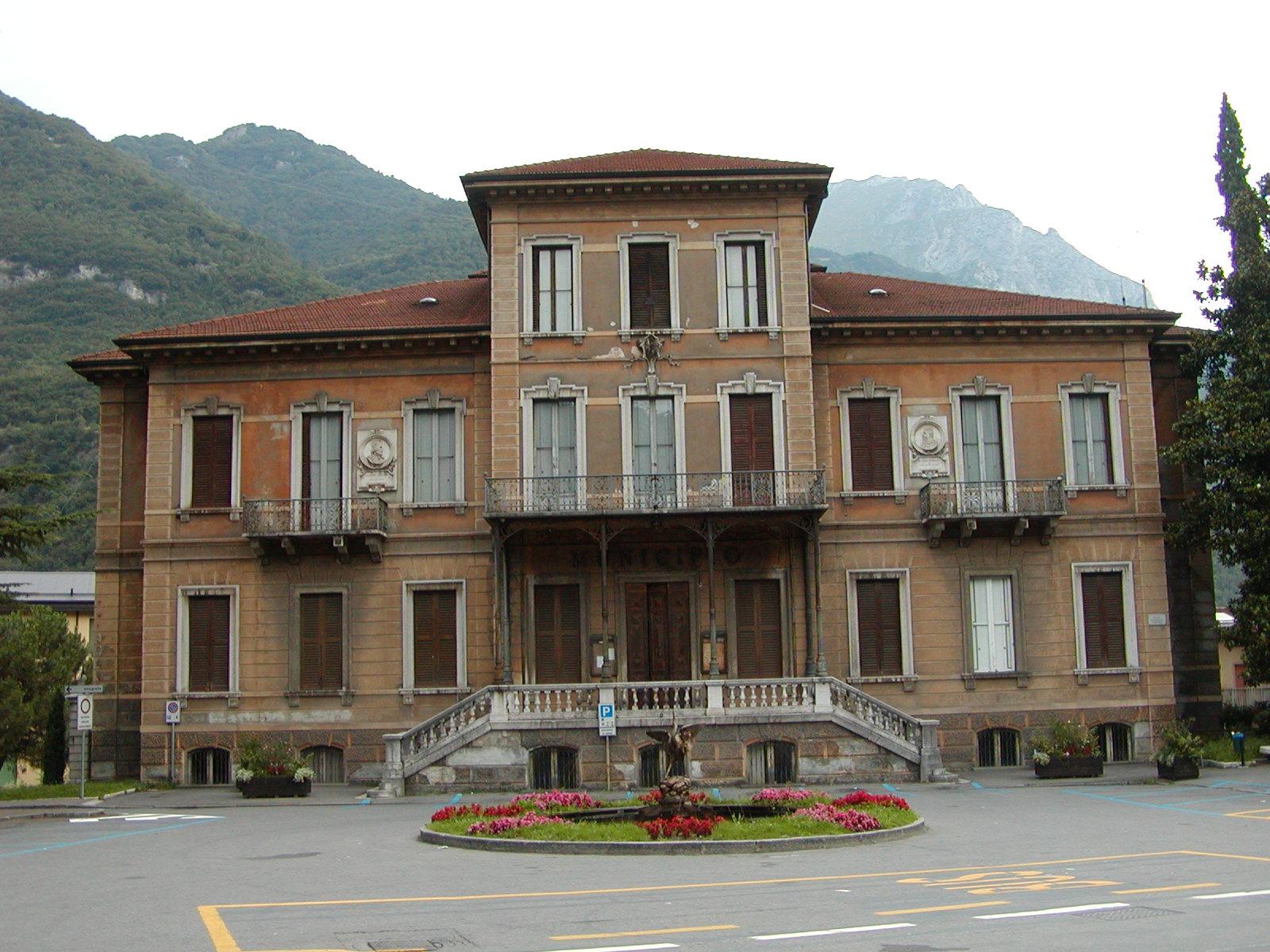 Studio-di-architettura-Baisotti-Sigala-prgetti184