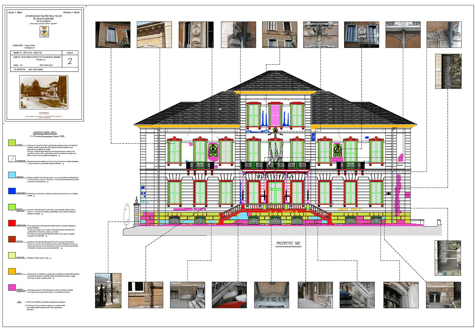 Studio-di-architettura-Baisotti-Sigala-prgetti186