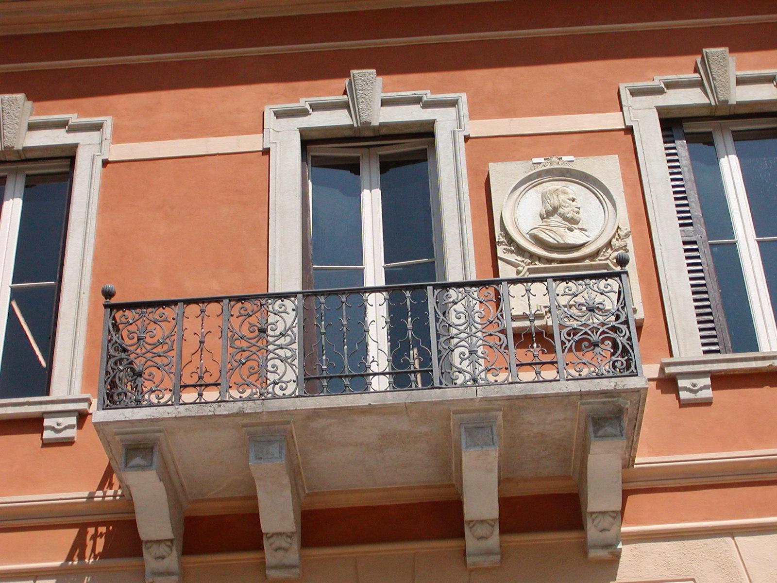 Studio-di-architettura-Baisotti-Sigala-prgetti187