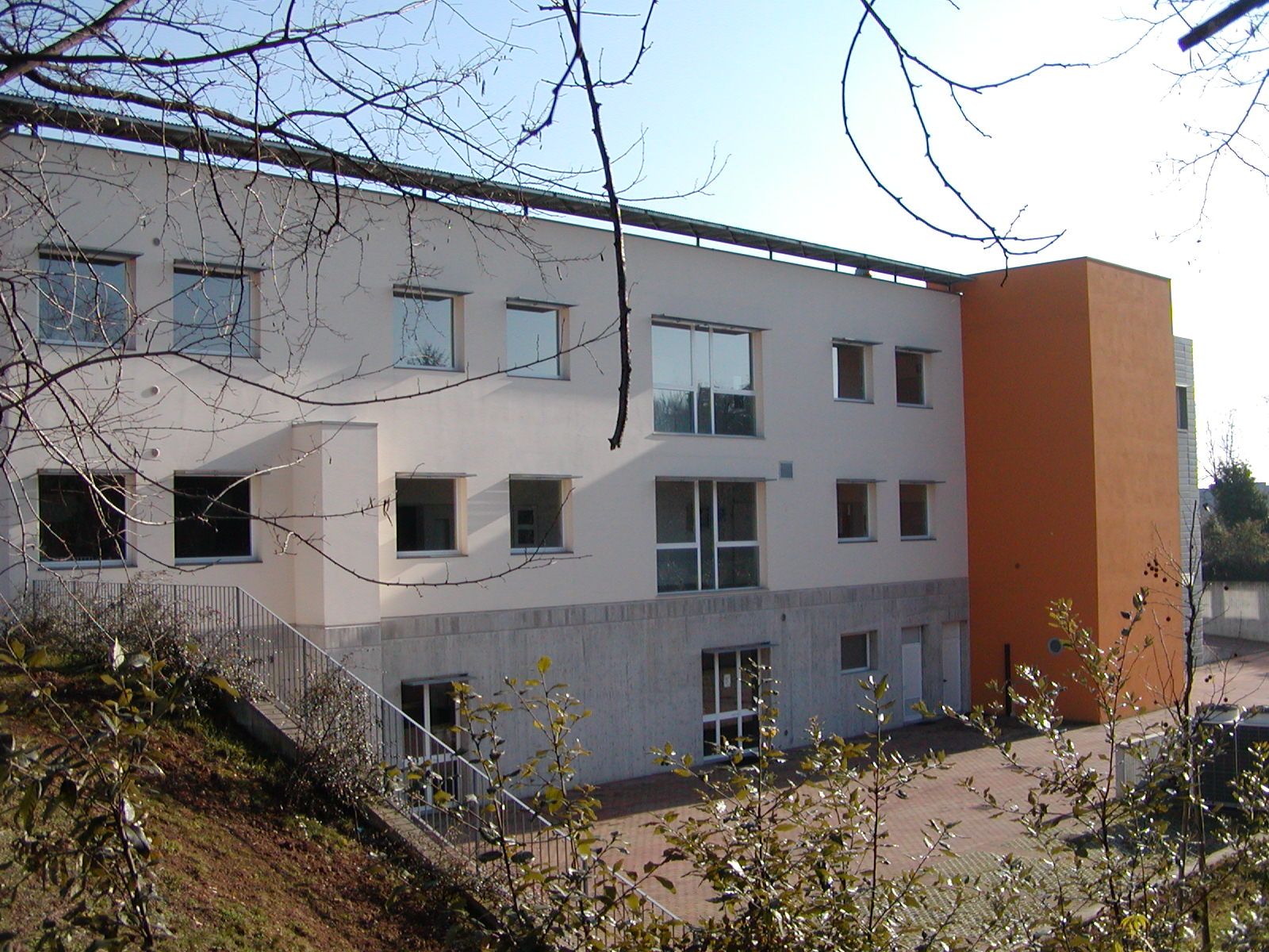 Studio-di-architettura-Baisotti-Sigala-prgetti19