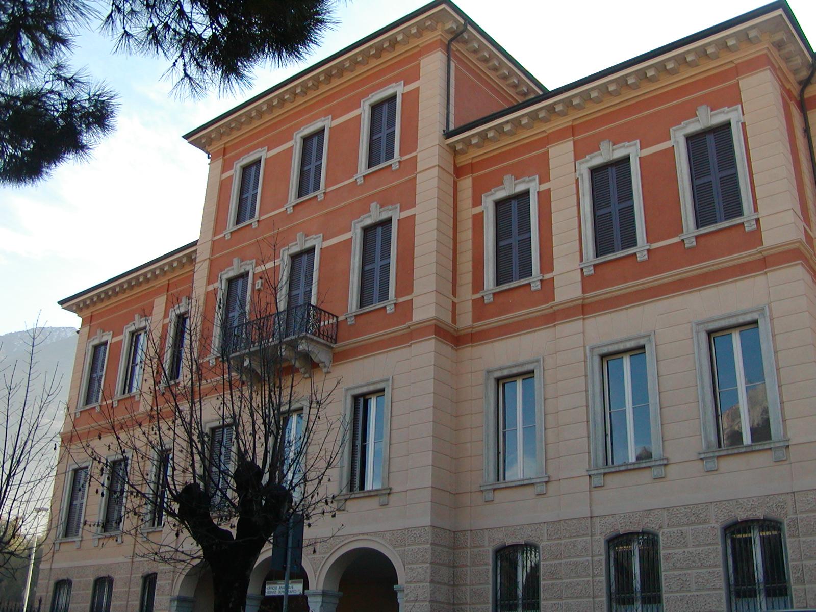 Studio-di-architettura-Baisotti-Sigala-prgetti190
