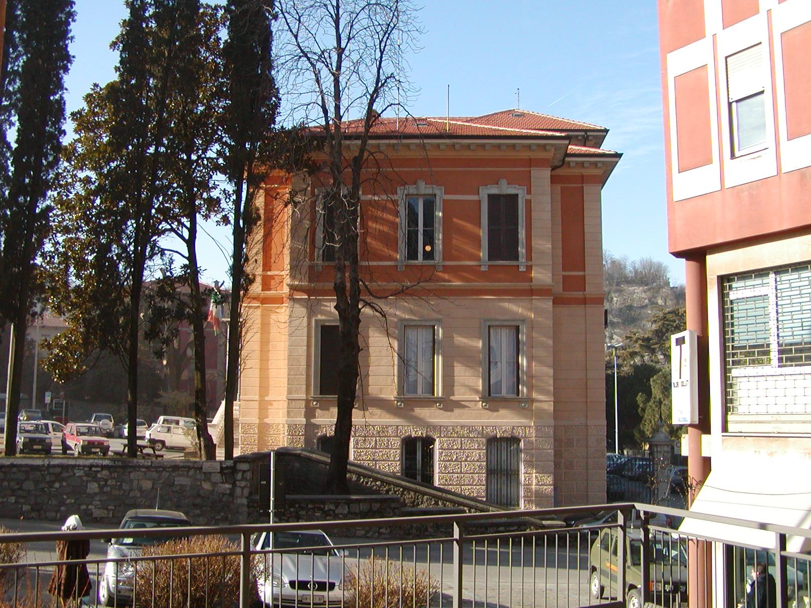 Studio-di-architettura-Baisotti-Sigala-prgetti191