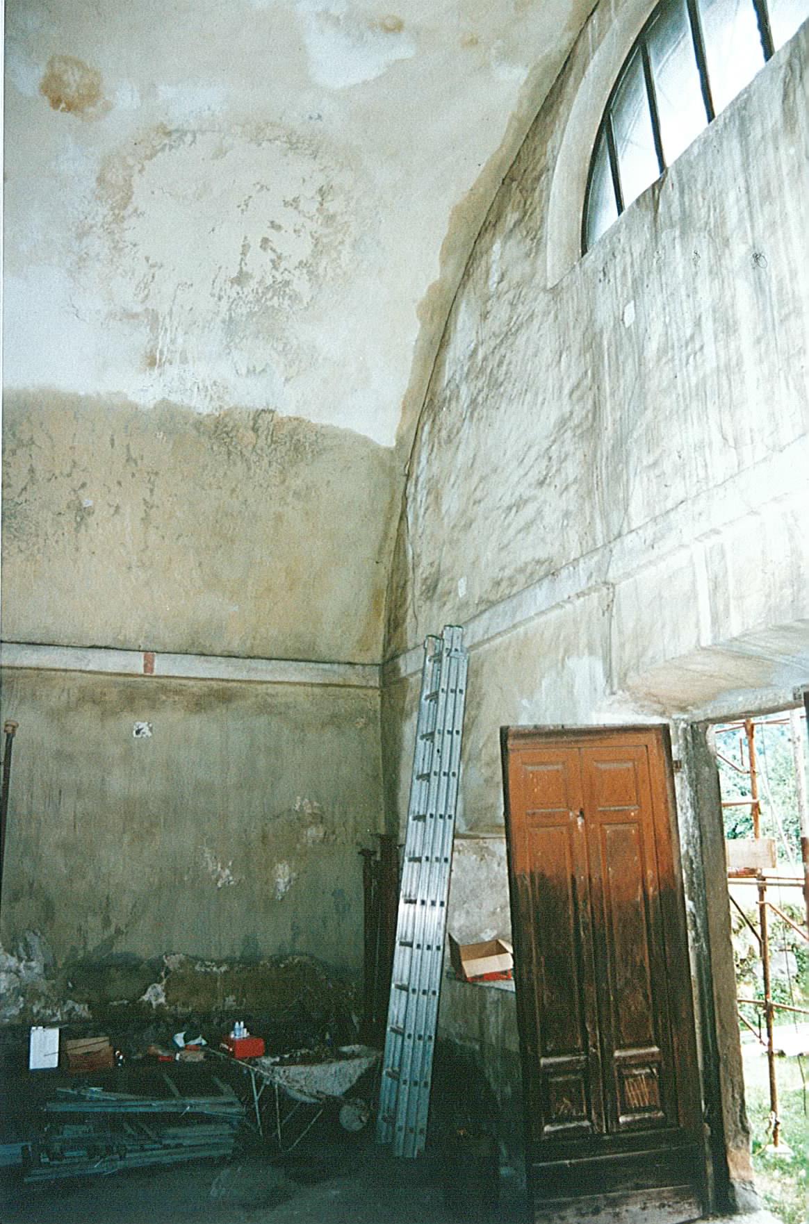 Studio-di-architettura-Baisotti-Sigala-prgetti196