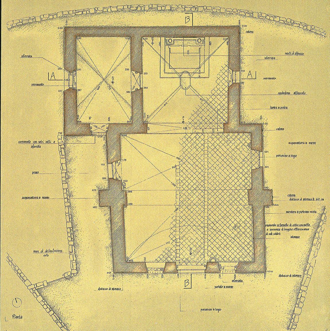 Studio-di-architettura-Baisotti-Sigala-prgetti198-1