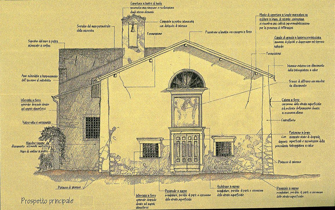 Studio-di-architettura-Baisotti-Sigala-prgetti198-2