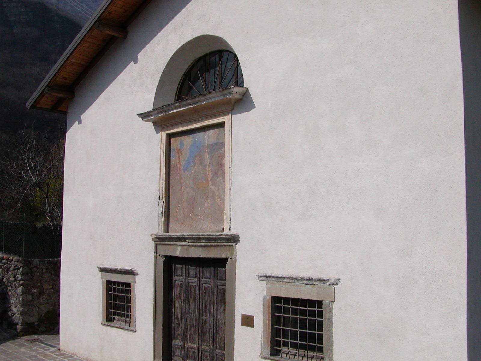 Studio-di-architettura-Baisotti-Sigala-prgetti199