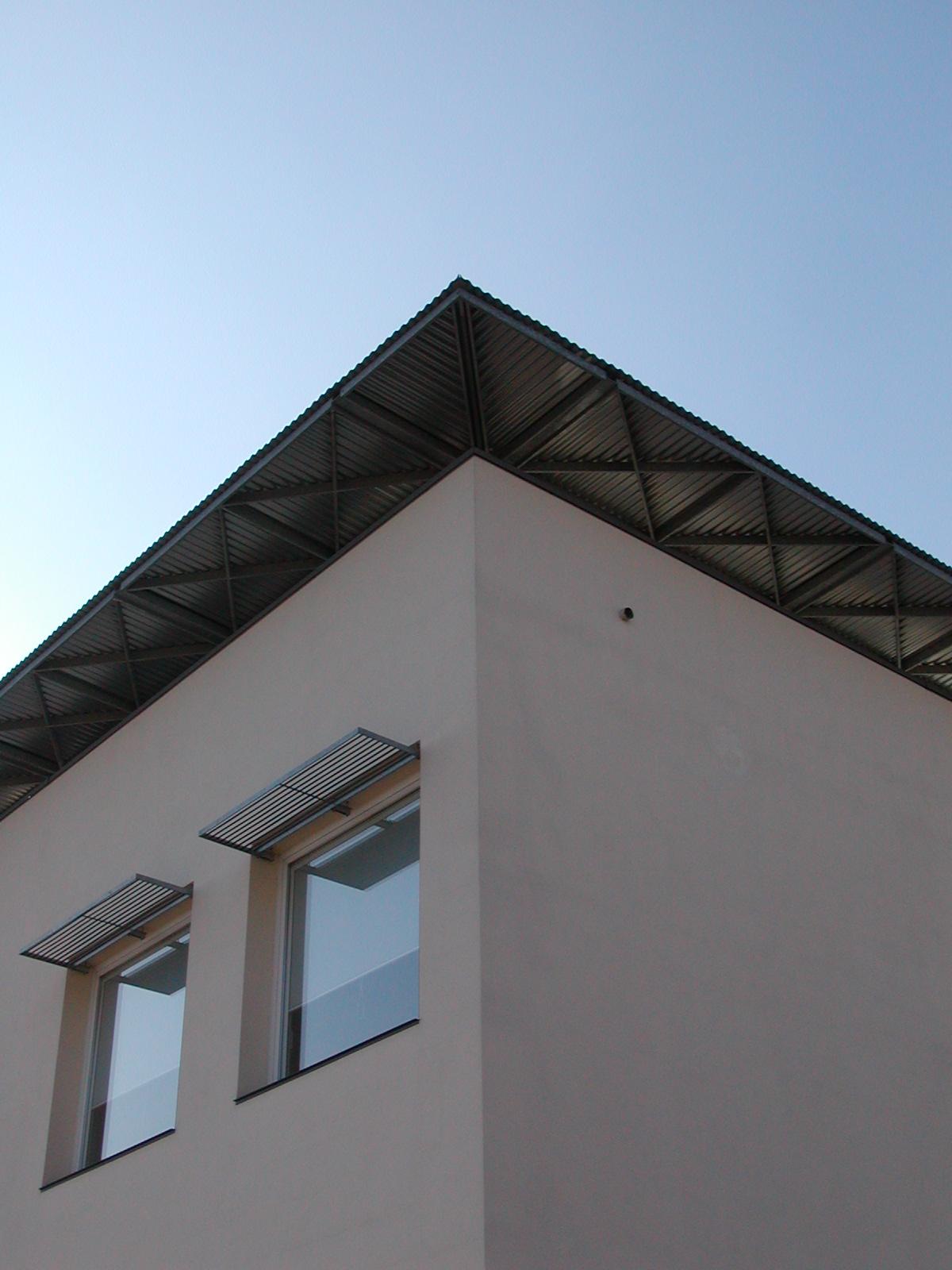 Studio-di-architettura-Baisotti-Sigala-prgetti20