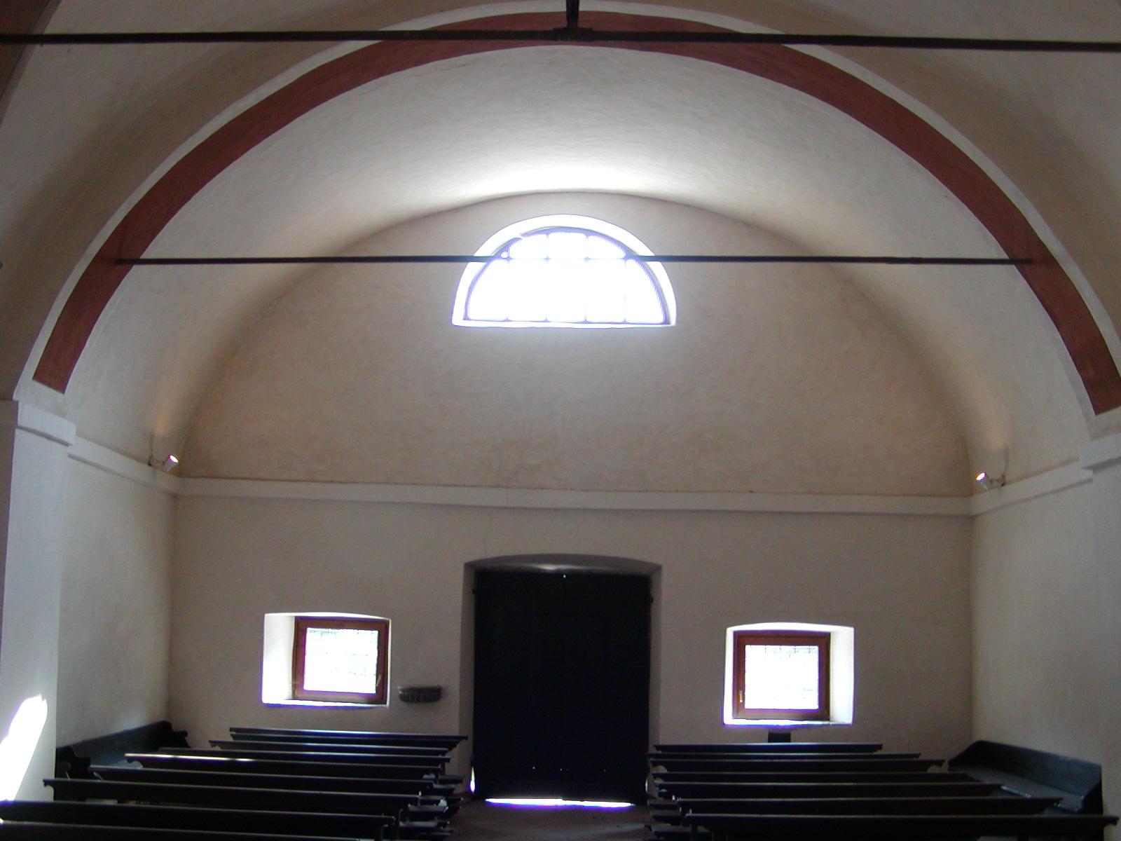 Studio-di-architettura-Baisotti-Sigala-prgetti200