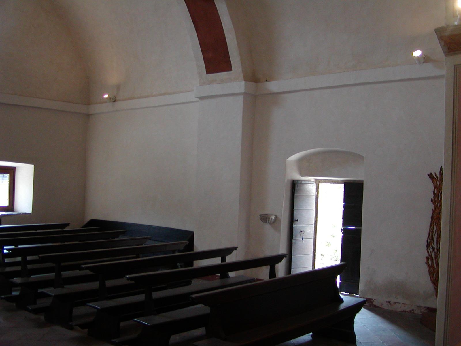 Studio-di-architettura-Baisotti-Sigala-prgetti201
