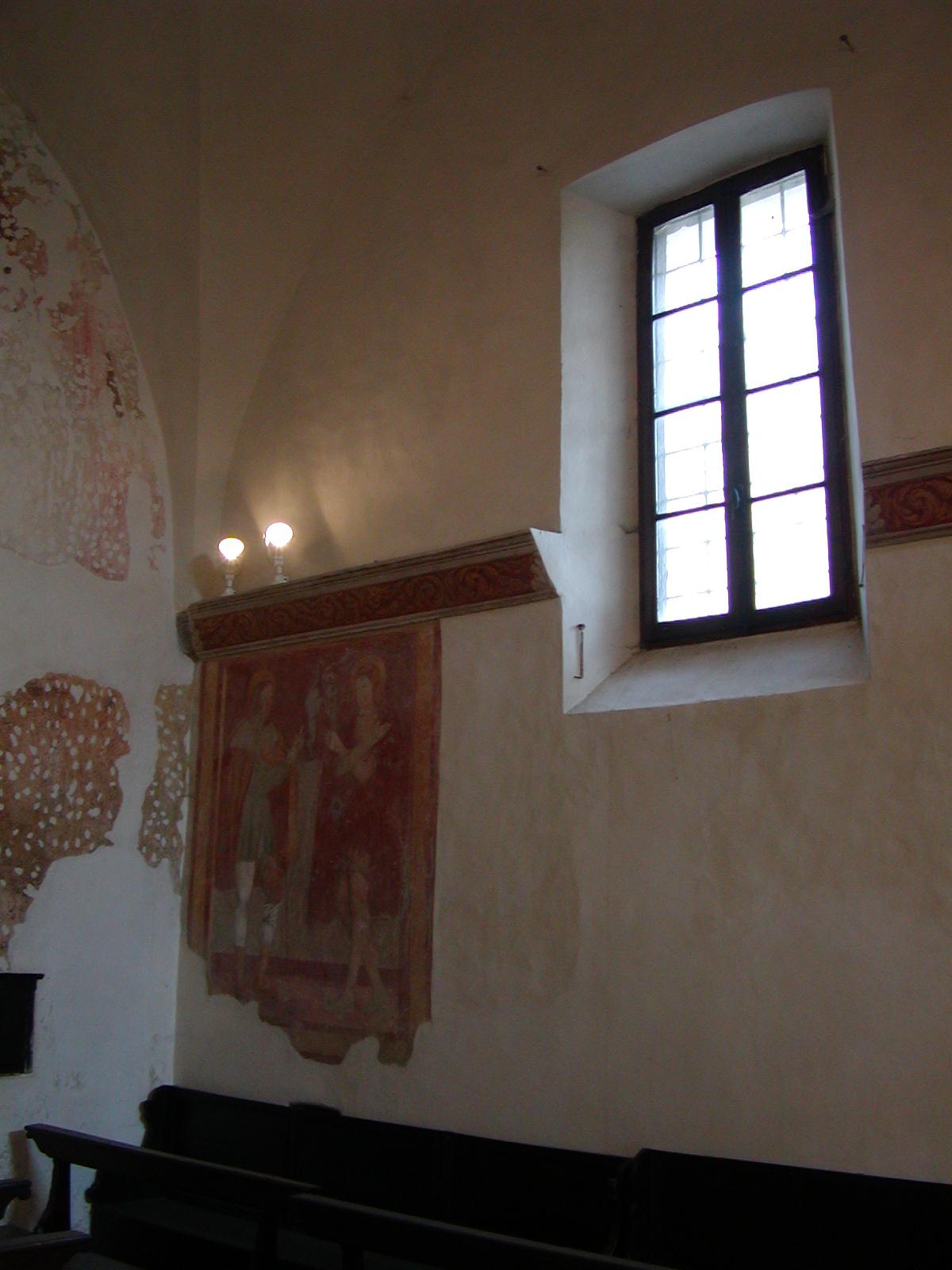 Studio-di-architettura-Baisotti-Sigala-prgetti208