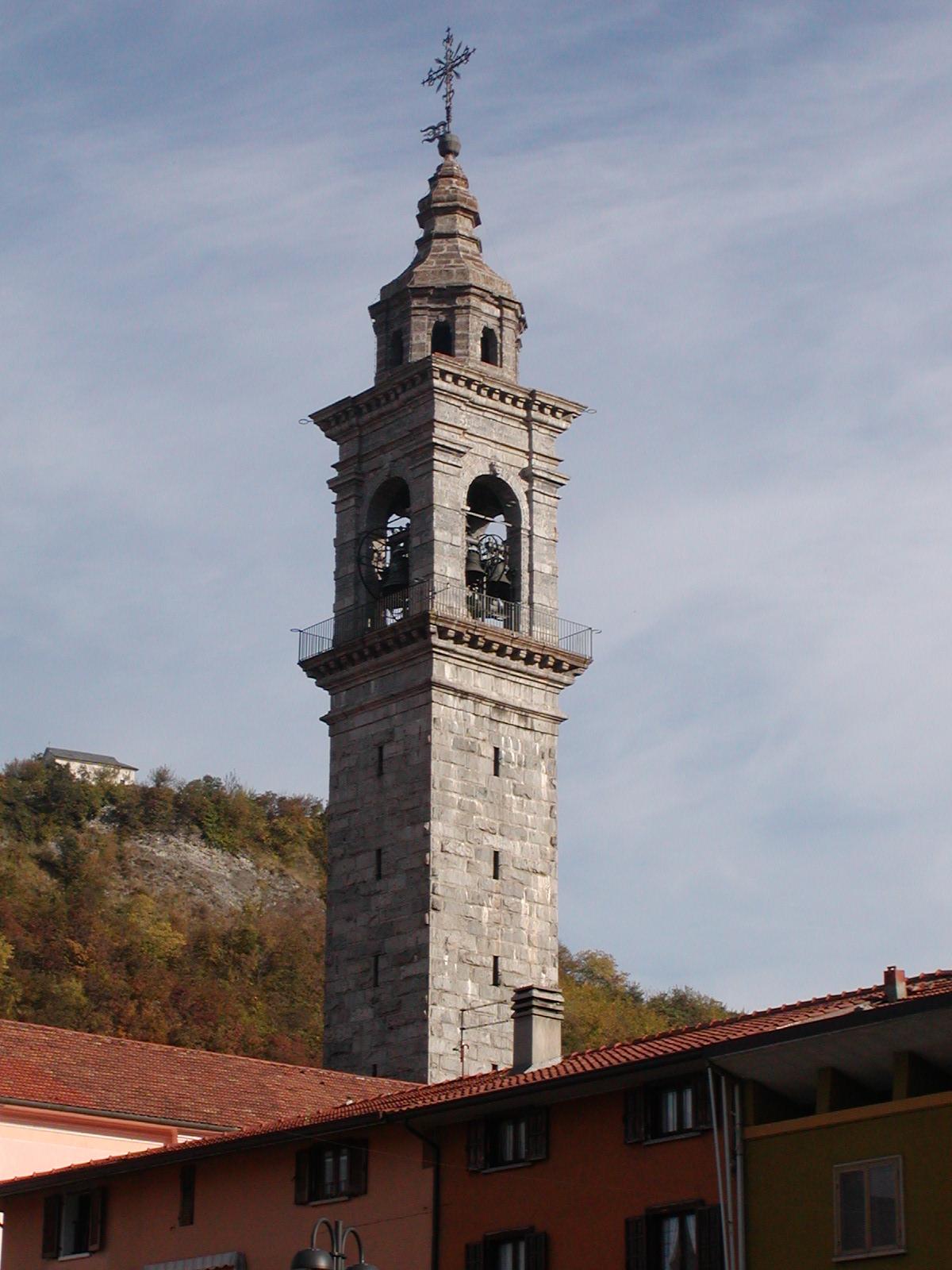 Studio-di-architettura-Baisotti-Sigala-prgetti211