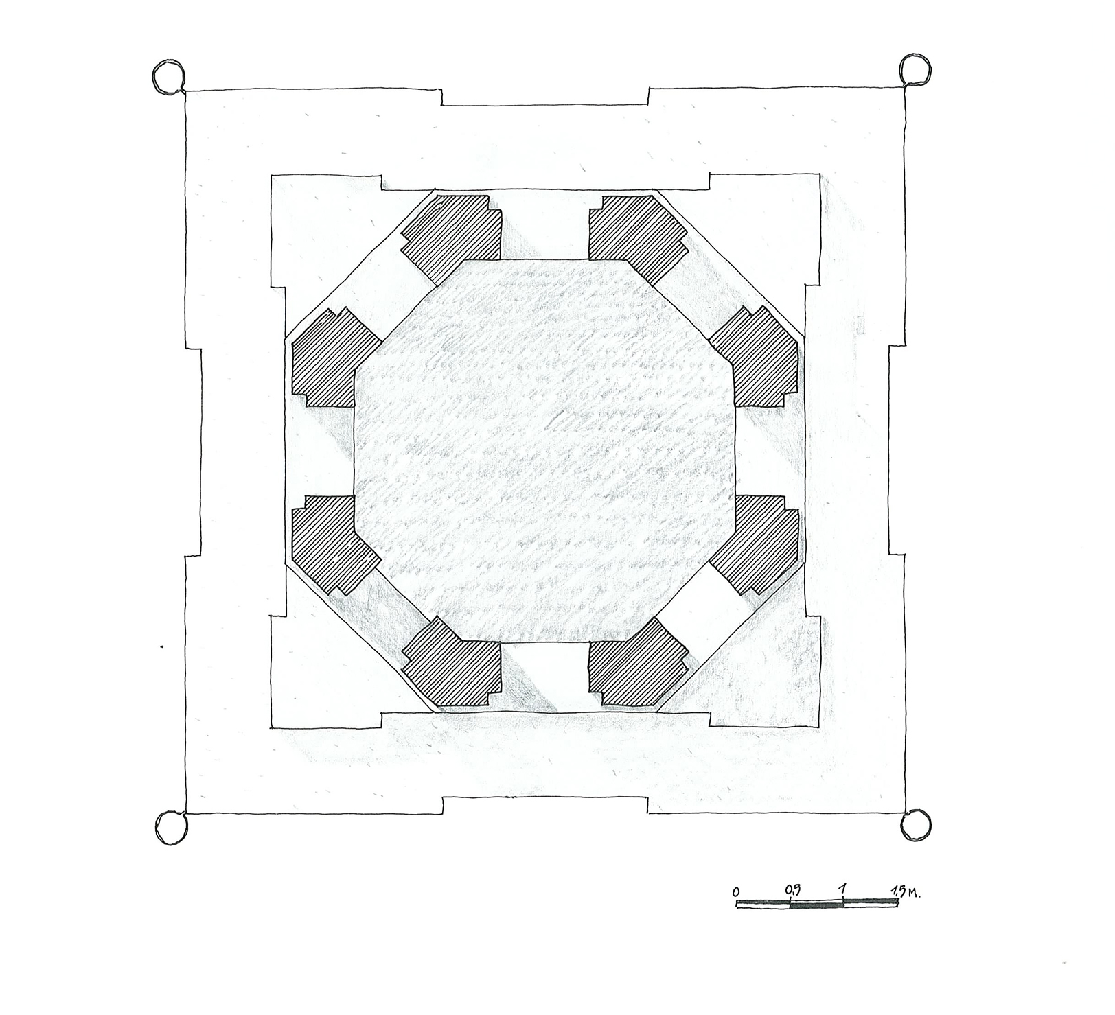Studio-di-architettura-Baisotti-Sigala-prgetti215